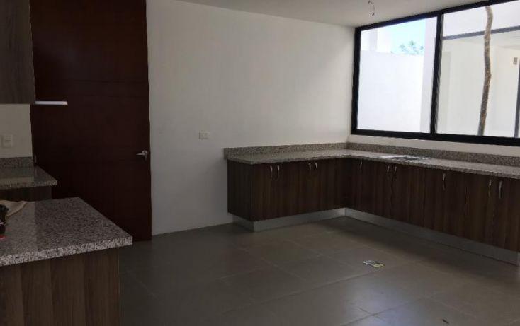 Foto de casa en venta en 1 1, montebello, mérida, yucatán, 1944606 no 06