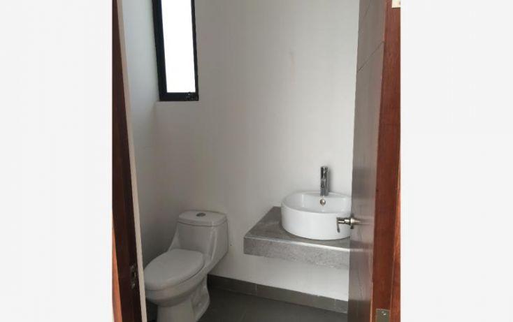 Foto de casa en venta en 1 1, montebello, mérida, yucatán, 1944606 no 07