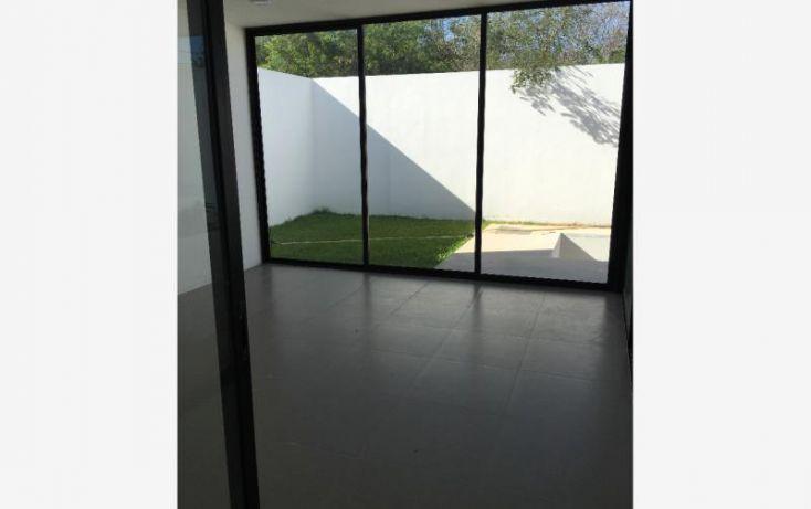 Foto de casa en venta en 1 1, montebello, mérida, yucatán, 1944606 no 08