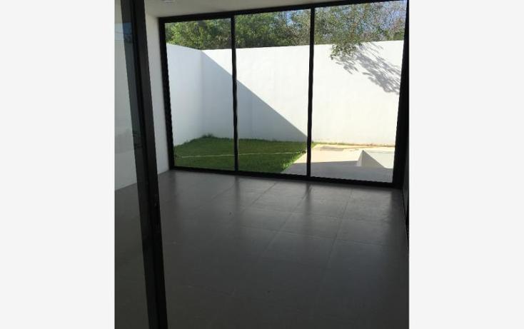 Foto de casa en venta en 1 1, montebello, mérida, yucatán, 1944606 No. 08