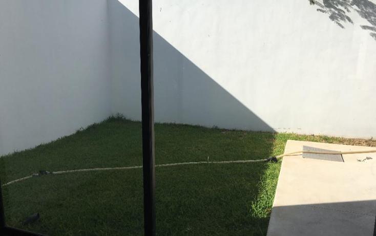 Foto de casa en venta en 1 1, montebello, mérida, yucatán, 1944606 No. 09