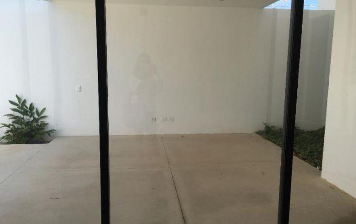 Foto de casa en venta en 1 1, montebello, mérida, yucatán, 1944606 no 10