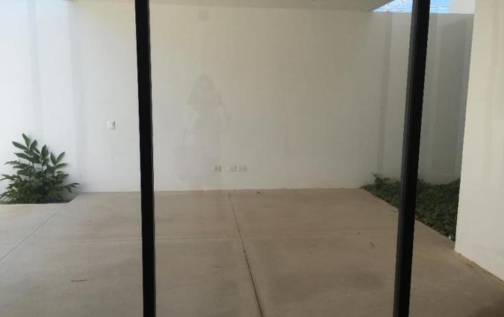 Foto de casa en venta en 1 1, montebello, mérida, yucatán, 1944606 No. 10