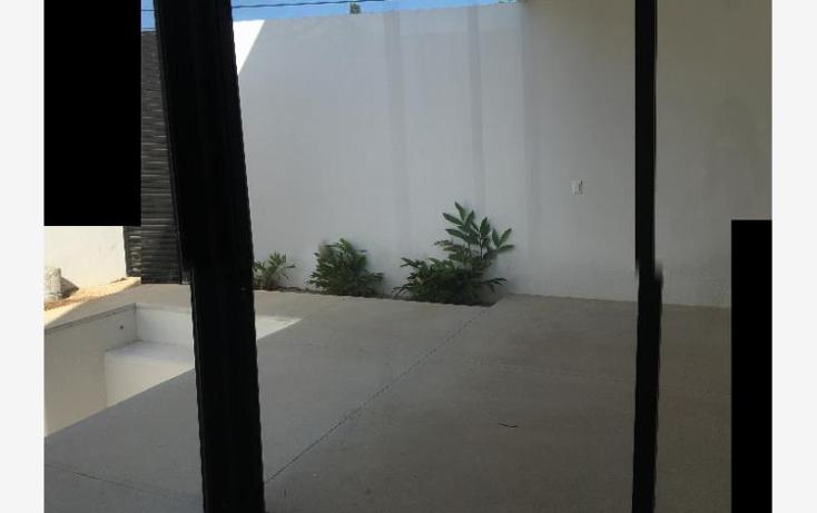 Foto de casa en venta en 1 1, montebello, mérida, yucatán, 1944606 No. 11