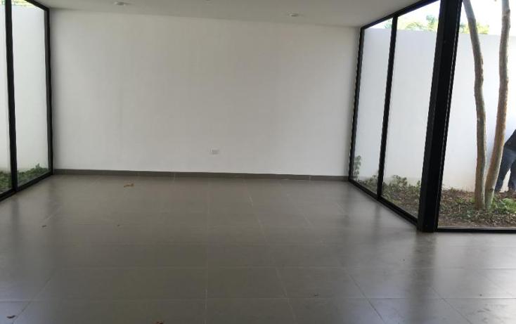 Foto de casa en venta en 1 1, montebello, mérida, yucatán, 1944606 No. 12