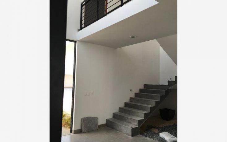 Foto de casa en venta en 1 1, montebello, mérida, yucatán, 1944606 no 13