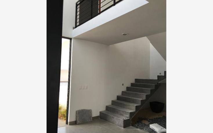 Foto de casa en venta en 1 1, montebello, mérida, yucatán, 1944606 No. 13