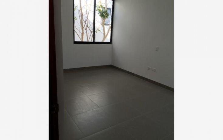 Foto de casa en venta en 1 1, montebello, mérida, yucatán, 1944606 no 14