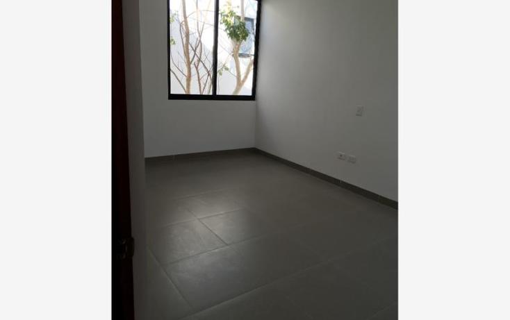 Foto de casa en venta en 1 1, montebello, mérida, yucatán, 1944606 No. 14