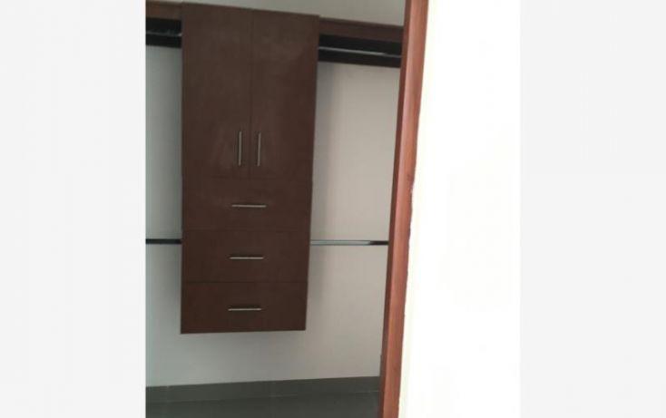 Foto de casa en venta en 1 1, montebello, mérida, yucatán, 1944606 no 15