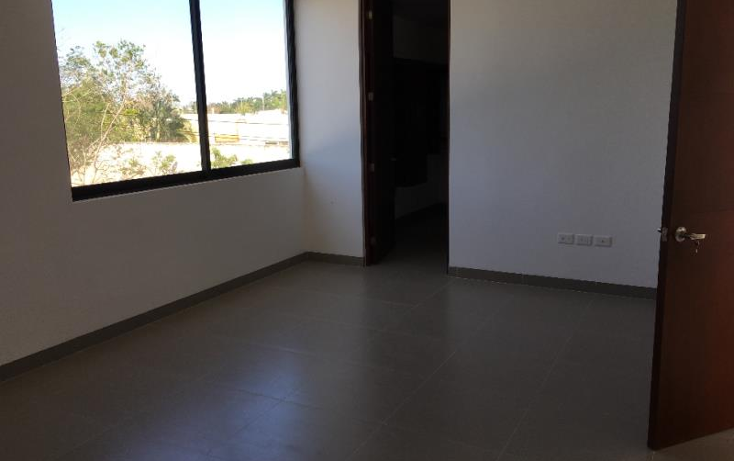 Foto de casa en venta en 1 1, montebello, mérida, yucatán, 1944606 No. 16