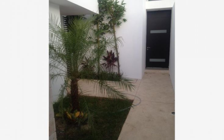 Foto de casa en venta en 1 1, montebello, mérida, yucatán, 1944914 no 08