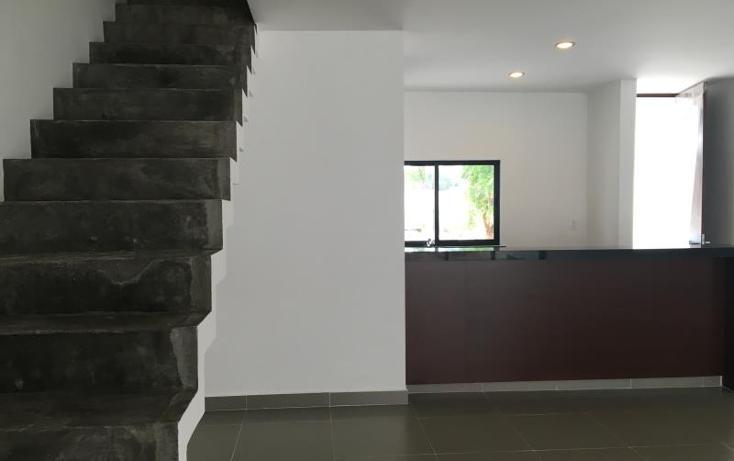 Foto de casa en venta en 1 1, montebello, mérida, yucatán, 1978350 no 04