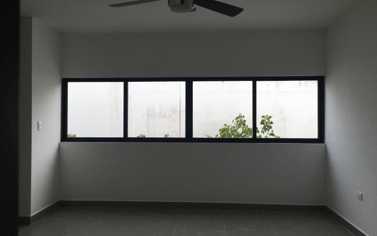 Foto de casa en venta en 1 1, montebello, mérida, yucatán, 1978350 No. 08