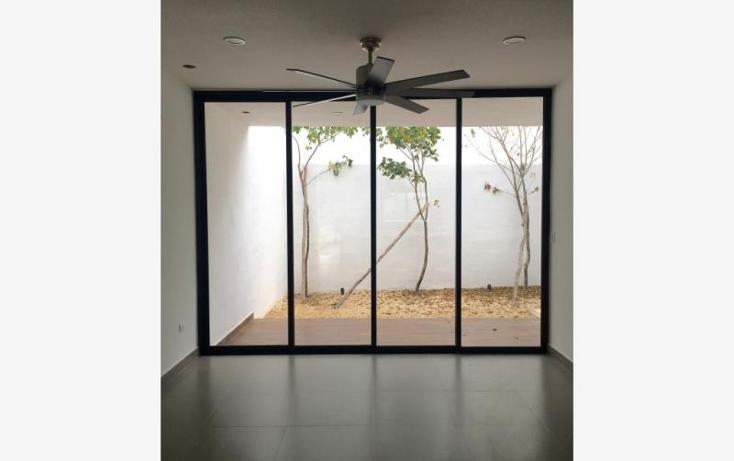 Foto de casa en venta en 1 1, montebello, mérida, yucatán, 1978350 No. 10