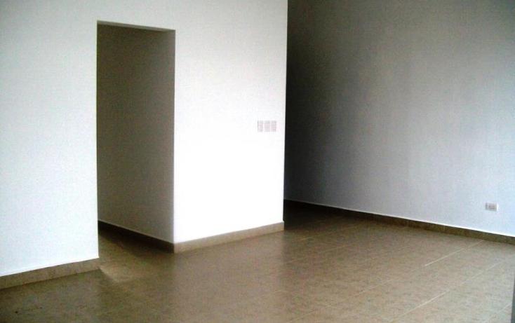 Foto de casa en venta en 1 1, montebello, mérida, yucatán, 992593 No. 02