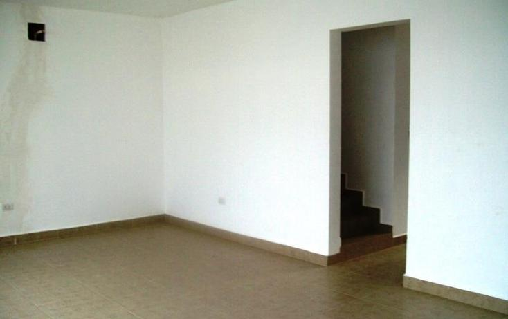 Foto de casa en venta en 1 1, montebello, mérida, yucatán, 992593 No. 05