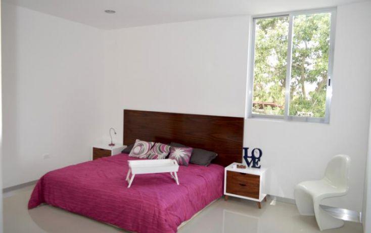 Foto de casa en venta en 1 1, montes de ame, mérida, yucatán, 1731184 no 12
