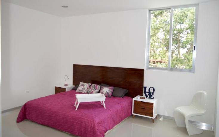 Foto de casa en venta en 1 1, montes de ame, mérida, yucatán, 1731184 No. 12