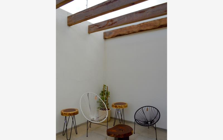 Foto de casa en venta en 1 1, montes de ame, mérida, yucatán, 1731184 No. 13