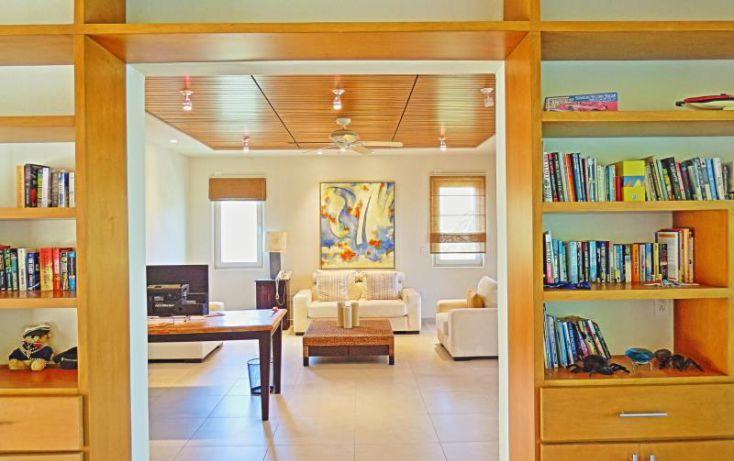 Foto de casa en venta en 1 1, nuevo vallarta, bahía de banderas, nayarit, 1815786 no 01