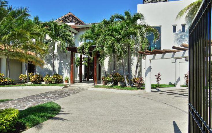 Foto de casa en venta en 1 1, nuevo vallarta, bahía de banderas, nayarit, 1815786 no 25