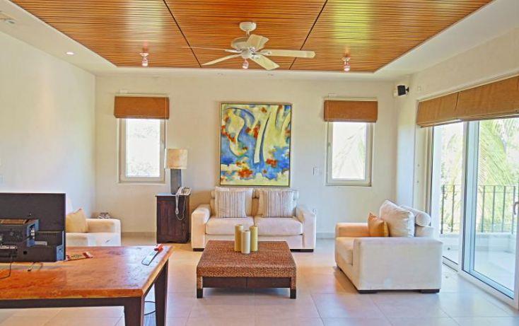 Foto de casa en venta en 1 1, nuevo vallarta, bahía de banderas, nayarit, 1815786 no 27