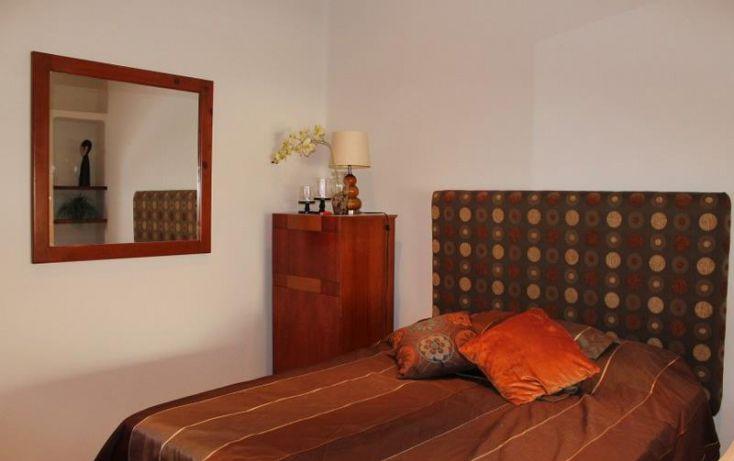 Foto de casa en venta en 1 1, nuevo vallarta, bahía de banderas, nayarit, 1945454 no 02