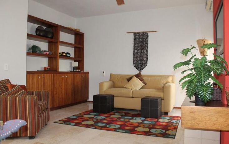 Foto de casa en venta en 1 1, nuevo vallarta, bahía de banderas, nayarit, 1945454 no 06