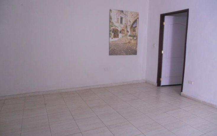 Foto de casa en venta en 1 1, plan de ayala, mérida, yucatán, 1310637 no 02