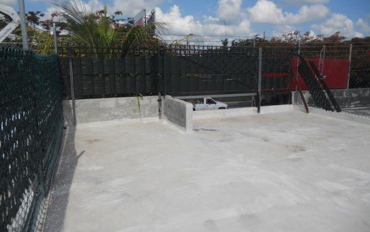 Foto de casa en venta en 1 1, plan de ayala, mérida, yucatán, 1310637 no 03
