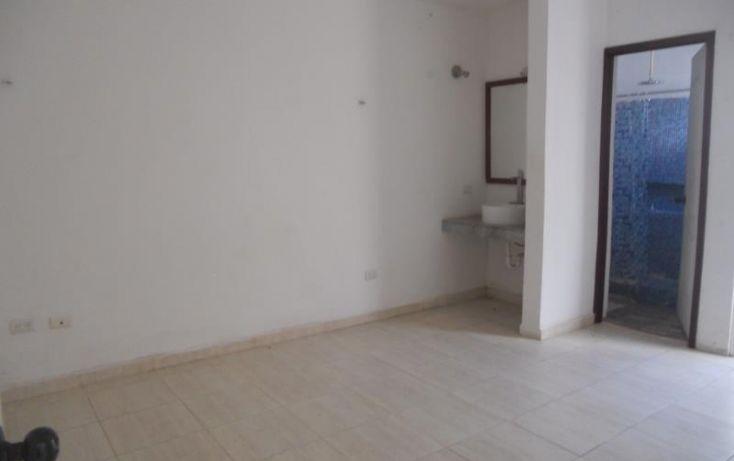 Foto de casa en venta en 1 1, plan de ayala, mérida, yucatán, 1310637 no 04