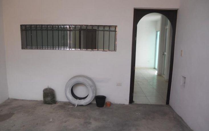 Foto de casa en venta en 1 1, plan de ayala, mérida, yucatán, 1310637 no 07