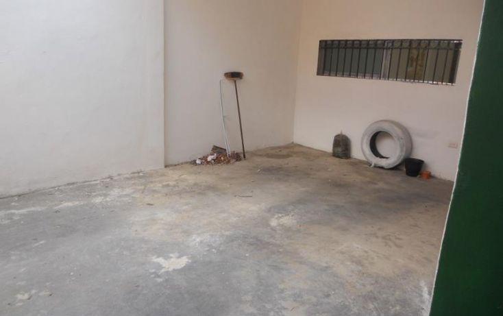 Foto de casa en venta en 1 1, plan de ayala, mérida, yucatán, 1310637 no 08