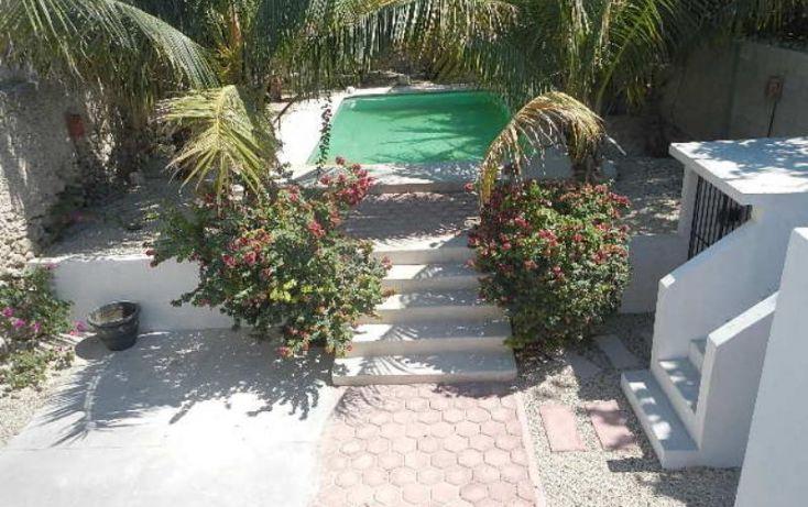 Foto de casa en venta en 1 1, progreso de castro centro, progreso, yucatán, 1089783 no 02