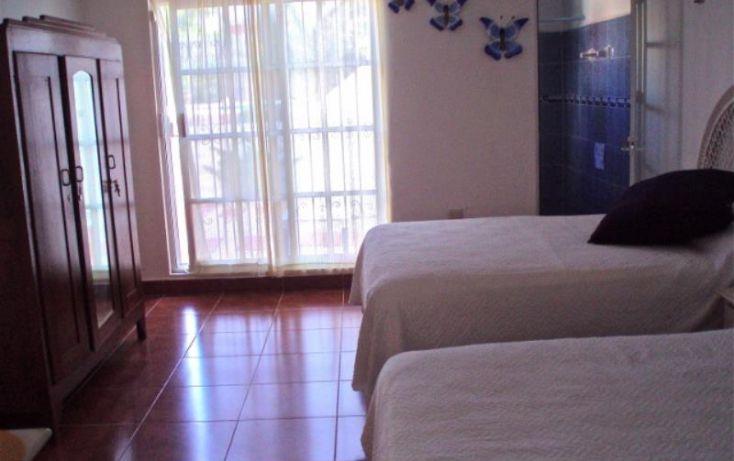 Foto de casa en venta en 1 1, progreso de castro centro, progreso, yucatán, 1089783 no 03