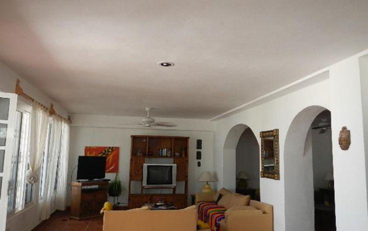 Foto de casa en venta en 1 1, progreso de castro centro, progreso, yucatán, 1089783 no 04