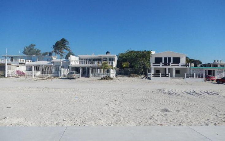 Foto de casa en venta en 1 1, progreso de castro centro, progreso, yucatán, 1089783 no 06