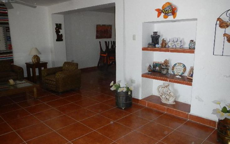 Foto de casa en venta en 1 1, progreso de castro centro, progreso, yucatán, 1089783 no 09
