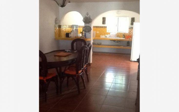 Foto de casa en venta en 1 1, progreso de castro centro, progreso, yucatán, 1089783 no 10