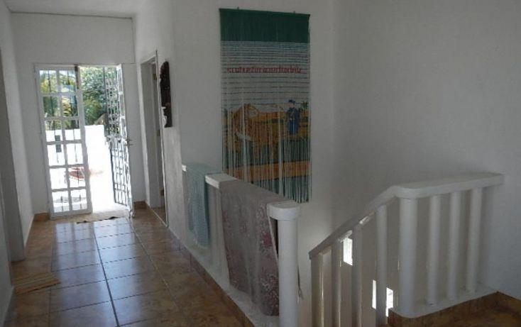 Foto de casa en venta en 1 1, progreso de castro centro, progreso, yucatán, 1089783 no 11