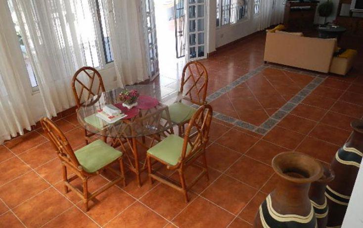 Foto de casa en venta en 1 1, progreso de castro centro, progreso, yucatán, 1089783 no 12