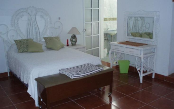 Foto de casa en venta en 1 1, progreso de castro centro, progreso, yucatán, 1089783 no 13