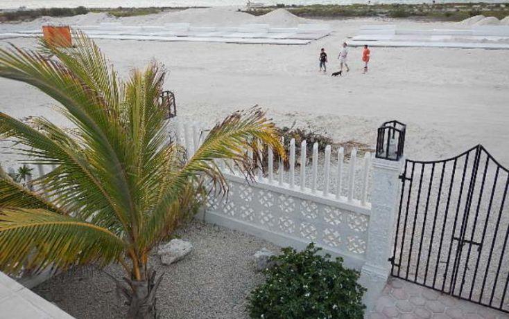 Foto de casa en venta en 1 1, progreso de castro centro, progreso, yucatán, 1089783 no 14