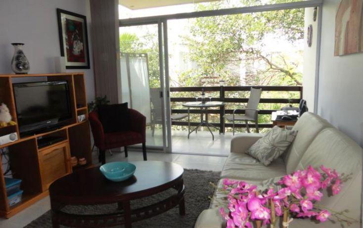 Foto de departamento en venta en 1 1, progreso de castro centro, progreso, yucatán, 1702382 no 02