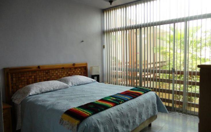 Foto de departamento en venta en 1 1, progreso de castro centro, progreso, yucatán, 1702382 no 03