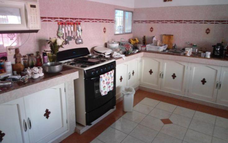 Foto de casa en venta en 1 1, progreso de castro centro, progreso, yucatán, 1787252 no 05