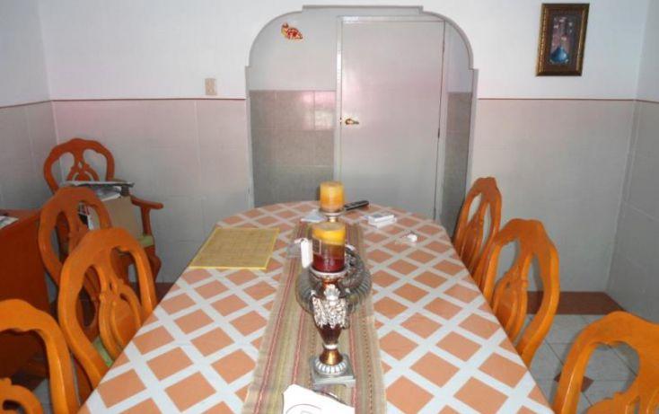 Foto de casa en venta en 1 1, progreso de castro centro, progreso, yucatán, 1787252 no 08