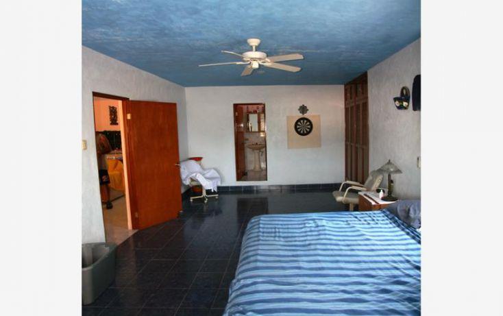 Foto de casa en venta en 1 1, progreso de castro centro, progreso, yucatán, 1796622 no 01