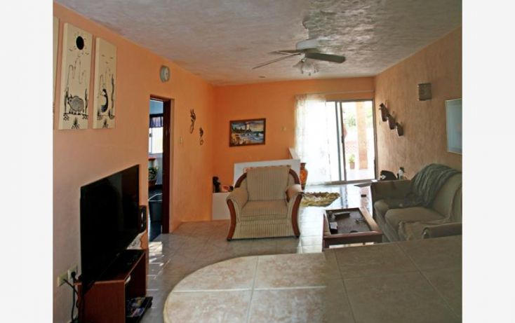 Foto de casa en venta en 1 1, progreso de castro centro, progreso, yucatán, 1796622 no 04